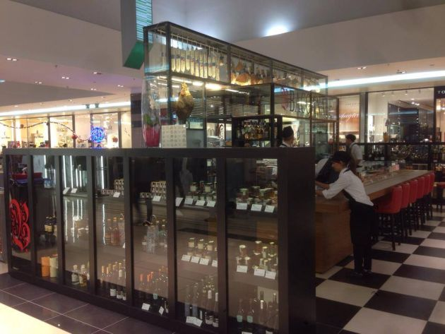outlet porta di roma - 28 images - best outlet porte roma pictures ...